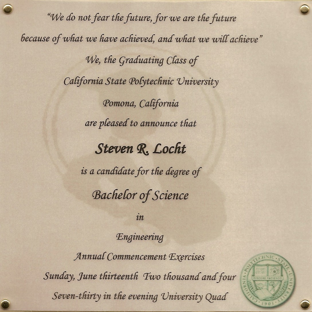 01-Steven's college announcement, June 2002.jpg